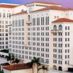 1280x427xHyatt-Regency-Coral-Gables-Hotel-Exterior.jpg.pagespeed.ic.9yCfBI5F-s