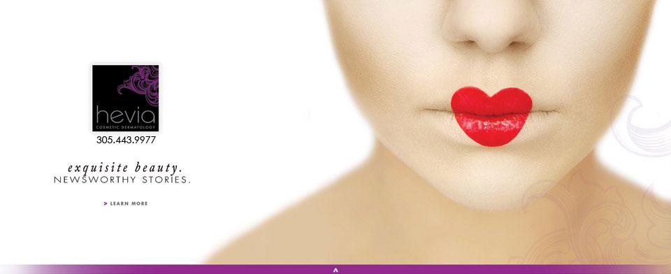 miami cosmetic dermatologist